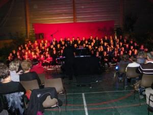 Graverie 2010