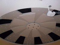 mcl-plafond.jpg